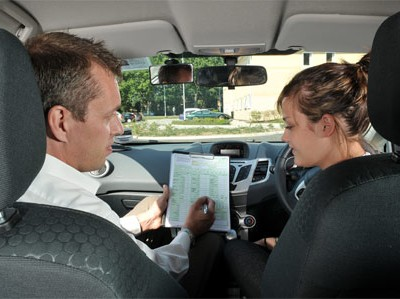 driving-lesson-accompagnee
