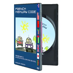 dvd-interactive