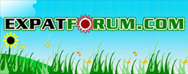 Expatforum